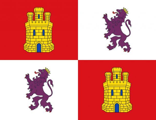 Castilla_Leon