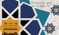 Cartel-Congreso-feaf-2017-mini