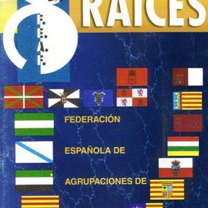 Raices01