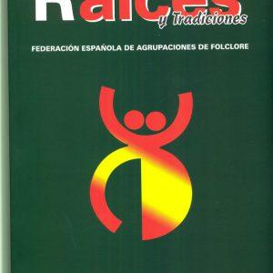 Raices15